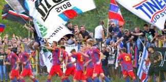 CSA Steaua transferă jucători cu experiență! A adus și un fost jucător de la FCSB