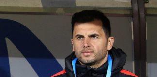 """Revine Dică la FCSB? """"Nu pot să șterg tot. A scos Plzen și a bătut Lazio"""""""