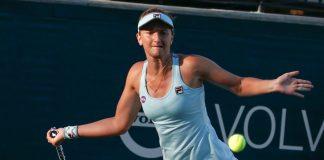 LIVE BLOG | Begu – Kvitova, de la ora 08:00. Irina joacă în turul 2 la Australian Open