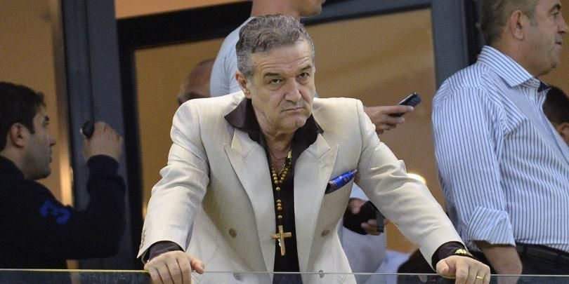 Gigi Steaua e1530342202681