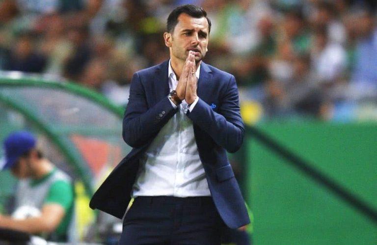 Prima înfrângere, cele dintâi critici! Nicolae Dică, acuzat de haosul de la FCSB!