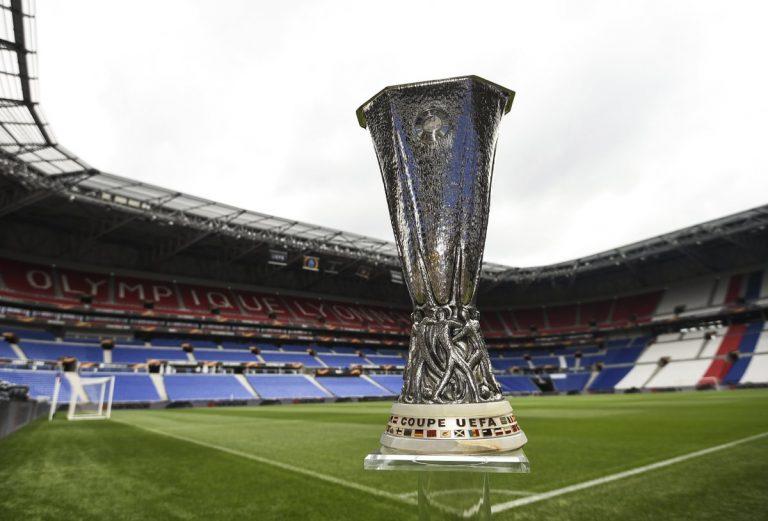 ULTIMA ORĂ | Viitorul și-a aflat adversara din Liga Europa. Urmează tragerea la sorți pentru FCSB