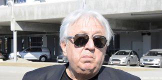 marcel-popescu