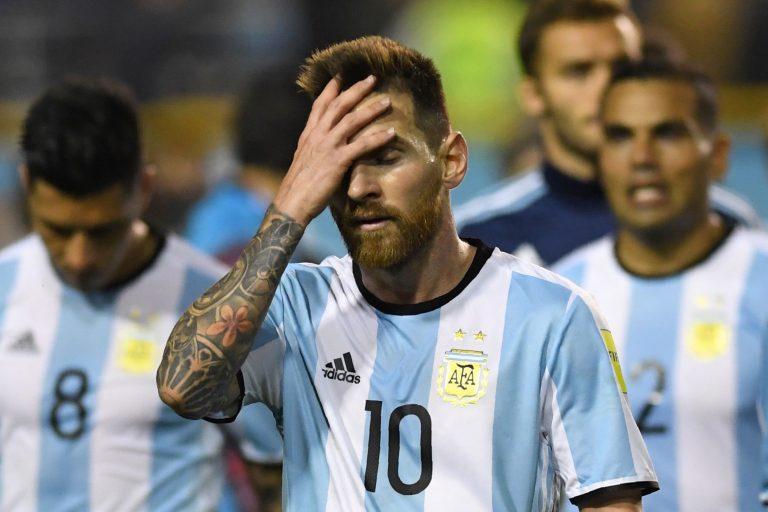 TRAGEDIE! Dinu Alex s-a sinucis din cauza Argentinei! Mesajul cutremurător lăsat