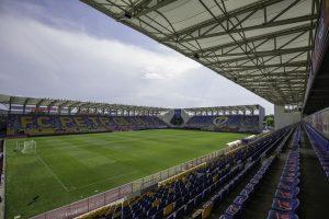 stadion Petrolul