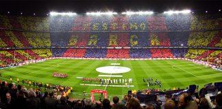 """Barcelona a făcut anunțul așteptat de toți fanii: """"Nu avem nicio îndoială!"""""""