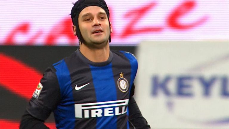 Cristi Chivu revine la Inter. Ce funcție va ocupa fostul internațional