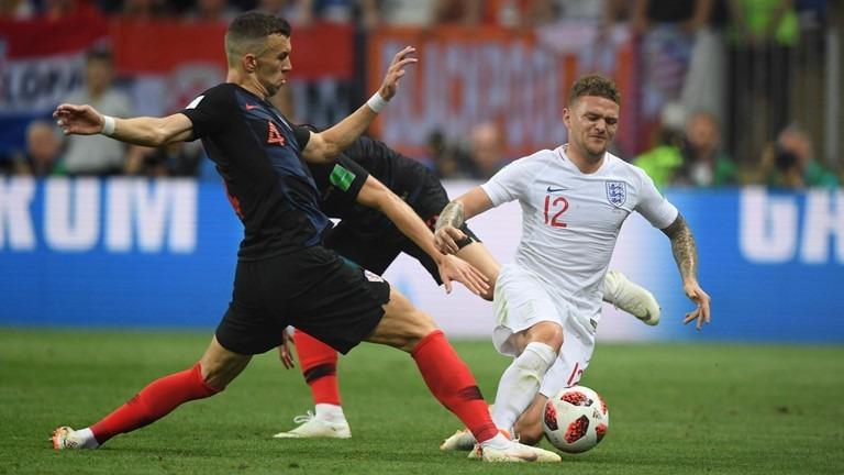 Croatia Anglia1