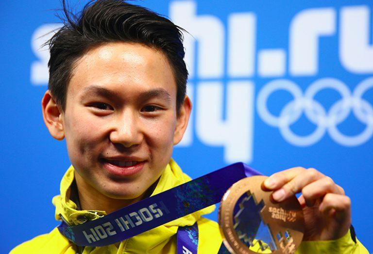 TRAGEDIE în lumea sportului! Un medaliat la Jocurile Olimpice 2014 a fost ucis!