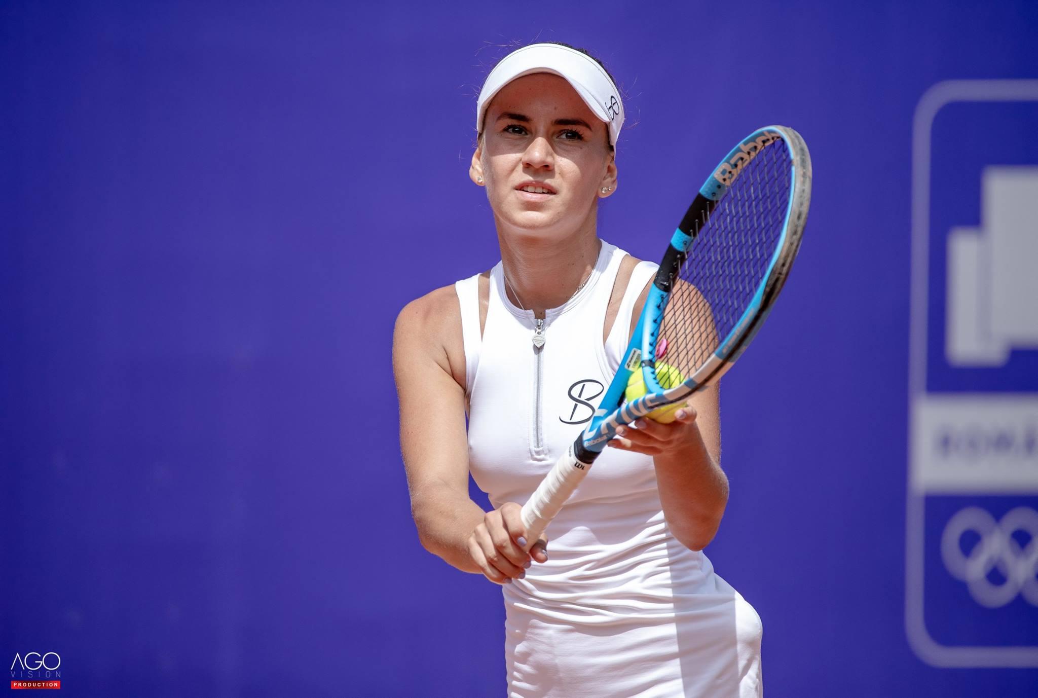 Irina Bara 1