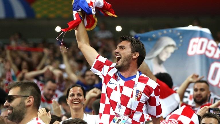 Suporteri croati2