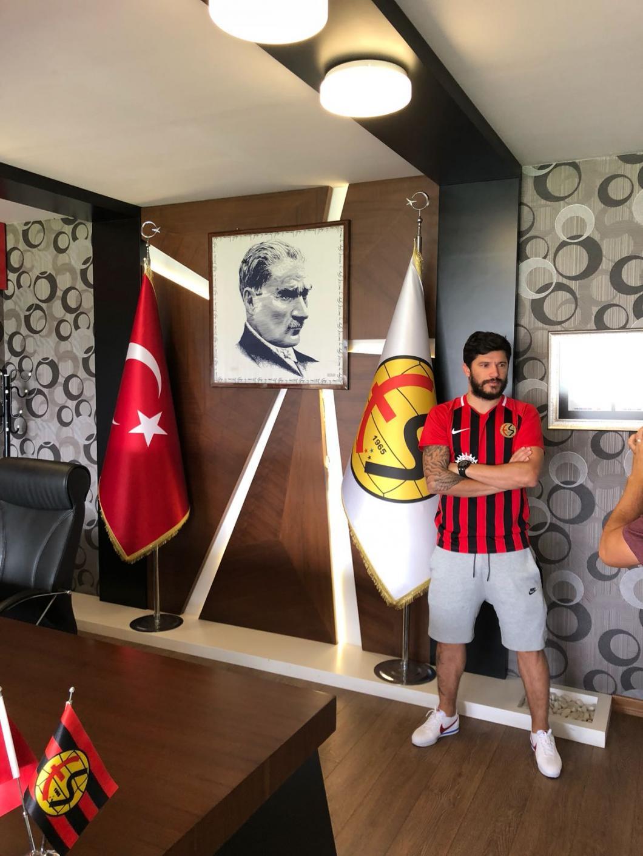 Tanase Turcia