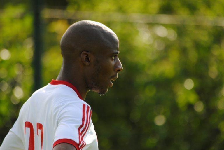 VIDEO | Astra a transferat un mijlocaș format la AS Monaco!