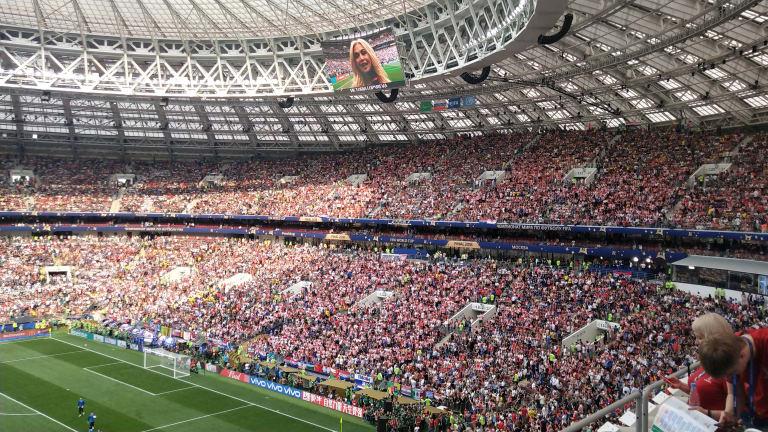 fani croatia finala