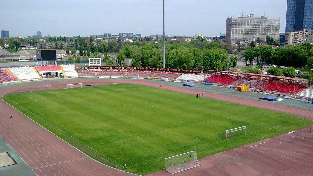 stadion_dinamo