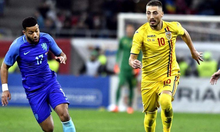 """Gicu Grozav nu vrea să AUDĂ de FCSB și e CATEGORIC: """"Craiova e în liga a treia!"""""""