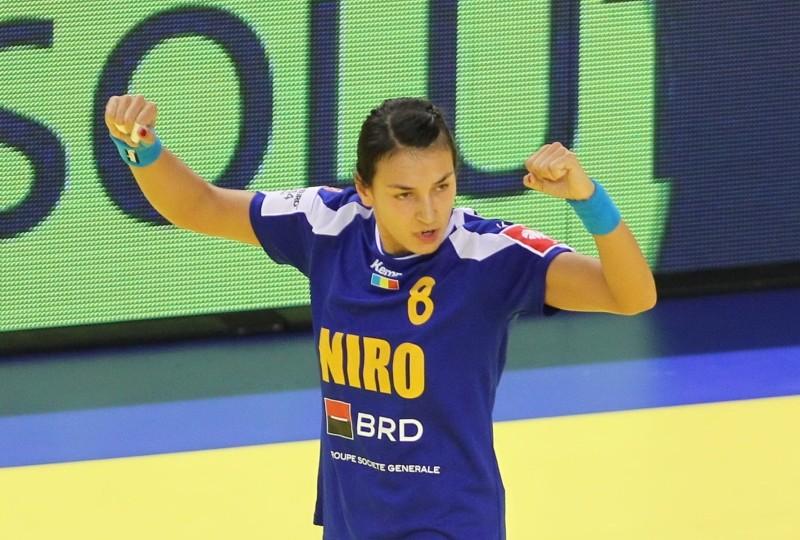 Cristina-Neagu