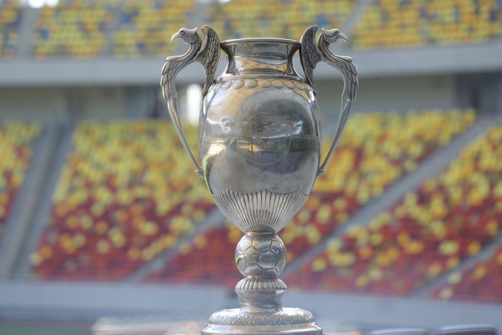 cupa-romaniei-arena-nationala