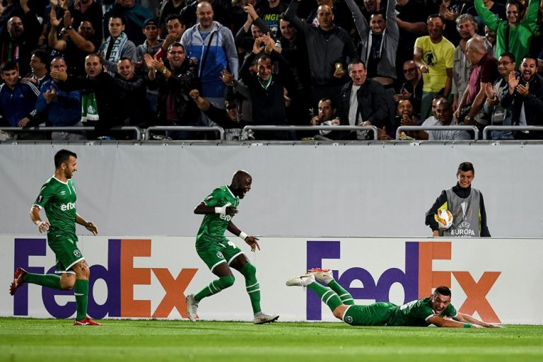 VIDEO | Gol superb marcat de Keseru cu Leverkusen! PAOK a pierdut! Rezultatele din Europa League