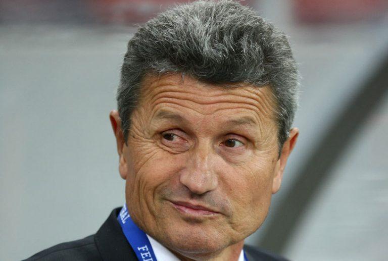 "Gigi Mulțescu a comentat prestația lui Alibec: ""Excludem varianta asta!"""