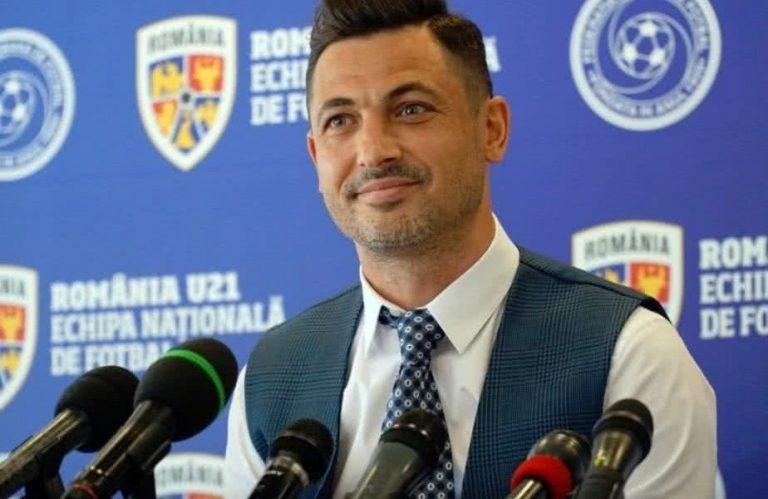 """Mirel Rădoi avertizează: """"Va trebui să fim concentrați"""""""