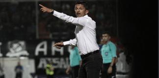 VIDEO LIVE BLOG | Se încheie faza grupelor Europa League. PAOK și Răzvan Lucescu luptă pentru calificare