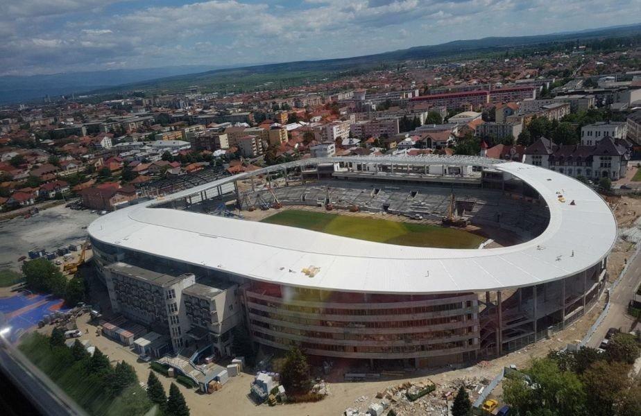 stadion-pandurii