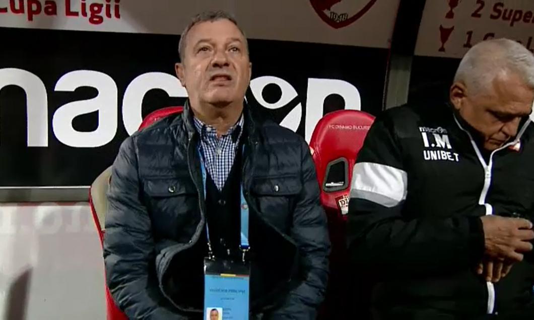 Dinamo Rednic