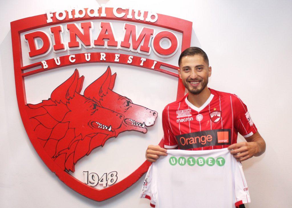 Grozav Dinamo