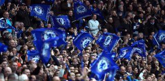 FOTO | Chelsea a dat lovitura înaintea finalei Europa League! Anunțul făcut de londonezi