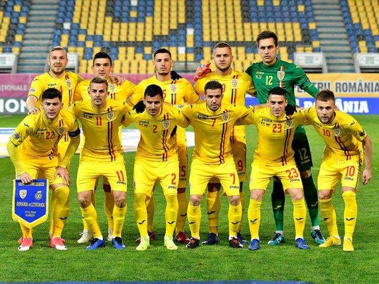 VIDEO | CONTRA e deja cu gândul la MUNTENEGRU! Ce problemă a identificat în jocul României