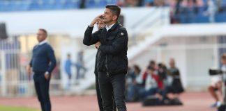 """Răzvan Lucescu, DEZAMĂGIT dar SINCER după eliminarea din Europa League! """"Am avut multe căderi psihologice"""""""