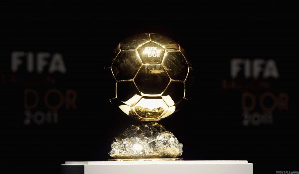 FIFA-Ballon-Dor