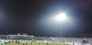 LIVE BLOG | Nebunie la Botoșani! Golofca s-a răzbunat printr-un gol superb! FCSB înscrie din nou!