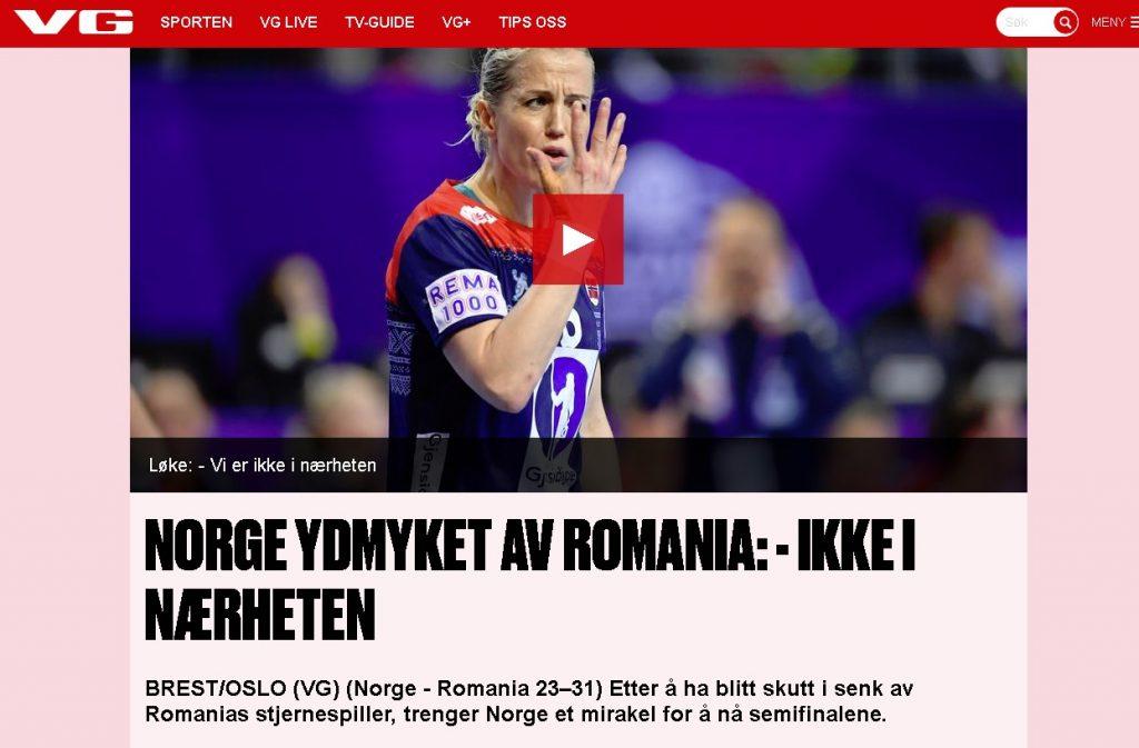 presa norvegia 1
