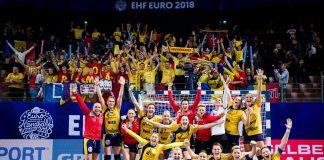 LIVE VIDEO BLOG | România – Ungaria, de la ora 19:00. Luptăm pentru SEMIFINALE la Euro