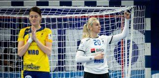 LIVE VIDEO BLOG | România – Olanda se joacă ACUM! Luptăm pentru medalia de bronz la Euro