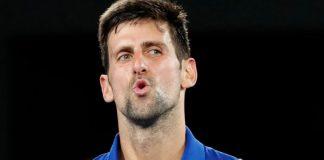 VIDEO | Super meci în sferturile de la Australian Open! Pe cine va întâlni Djokovic
