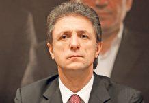 Gica-Popescu
