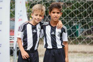 juventus academy bucuresti1