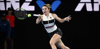 LIVE VIDEO BLOG | Simona Halep – Venus Williams, super meci la Australian Open
