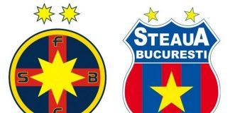 O nouă amânare în procesul CSA Steaua – FCSB! Talpan a fost amendat