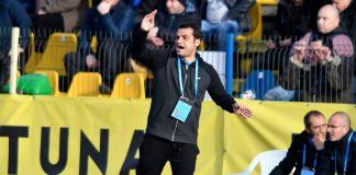 """Reacția lui Teja după ultimul meci la FCSB: """"Mi-am îndeplinit un vis!"""""""