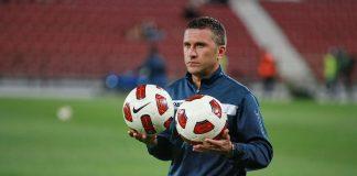 CFR Cluj nu caută antrenor! Minteuan vrea să rămână până în vară