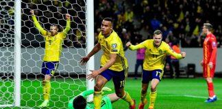 """Suedezii continuă provocările: """"Am discutat ce avem de făcut!"""""""