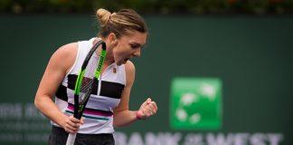 LIVE VIDEO BLOG | Halep – Hercog, ACUM, în turul 3 la Miami. Simona pierde primul set!