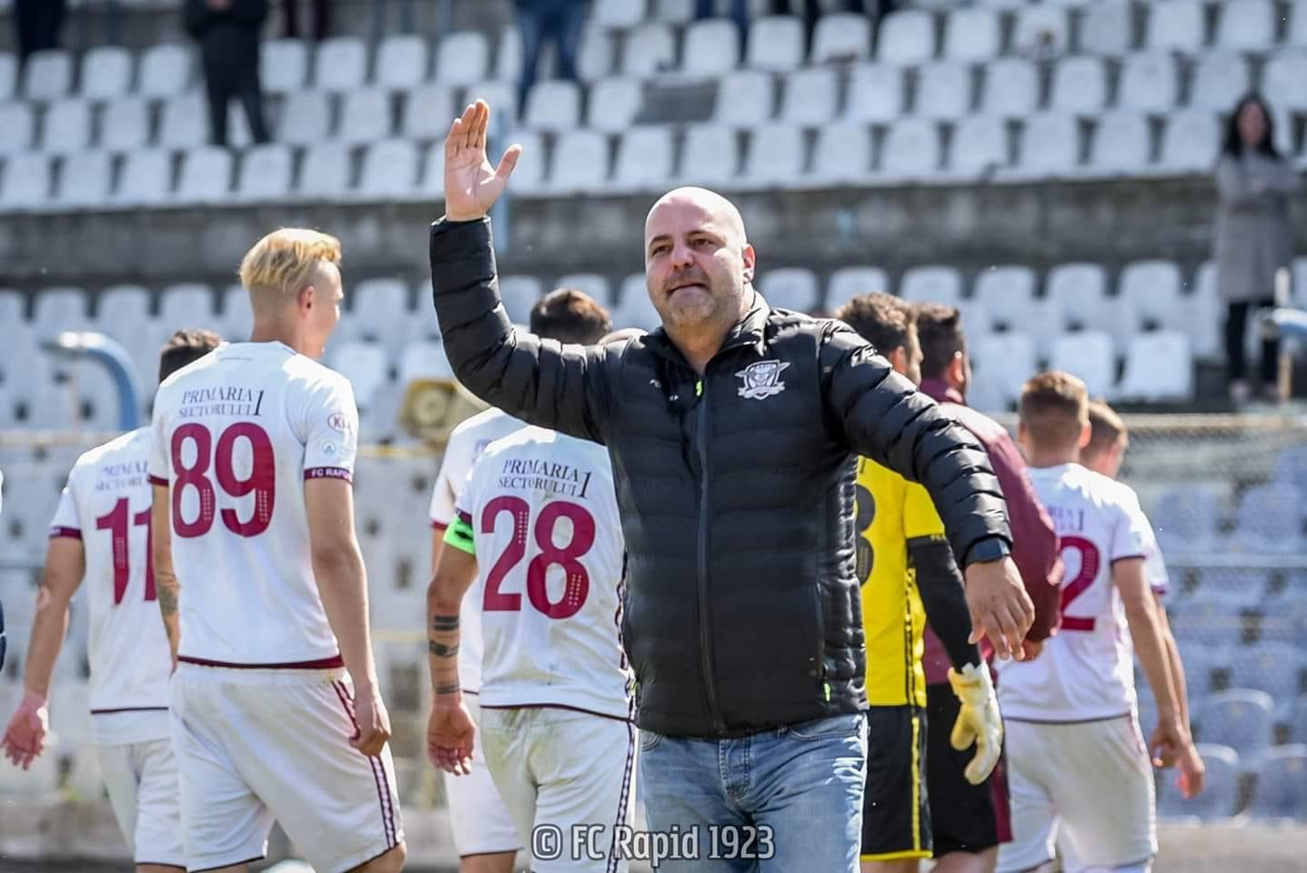 """Florin Manea continuă războiul cu Daniel Pancu: """"Ce facem astăzi, boss?"""""""