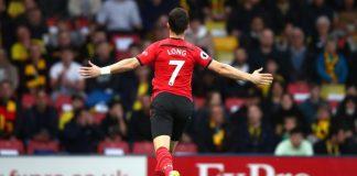 VIDEO | S-a marcat cel mai rapid gol din istoria Premier League! Cum arată un top inedit