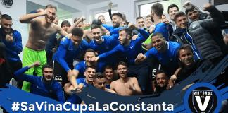 """Gică Hagi n-a luat Cupa României, dar e sigur: """"Un an fenomenal!"""""""