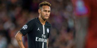VIDEO | Neymar e din nou în centrul atenției! Barcelona, ofertă impresionantă pentru superstarul lui PSG